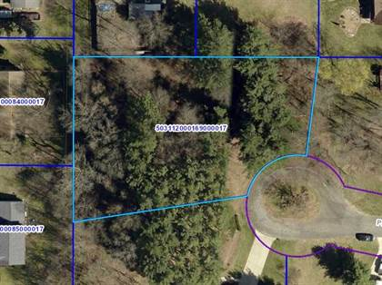 Lots And Land for sale in 00 Princess Court, Plymouth, IN, 46563