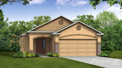 Singlefamily for sale in 10915 Pacini Way, Port St. Lucie, FL, 34987