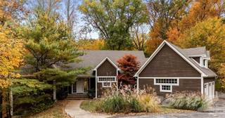Single Family for sale in 8738 Lantern Forest Ct. , Indianapolis, IN, 46256