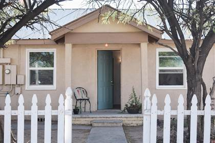 Residential for sale in 3620 S Belmar Avenue, Tucson, AZ, 85713