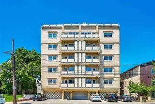 Condo for sale in 795 AVE C 5C, Bayonne, NJ, 07002
