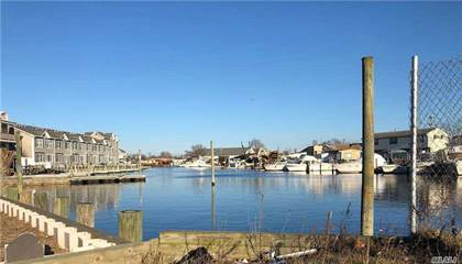Lots And Land for sale in 6 Fifth Avenue, East Rockaway, NY, 11518