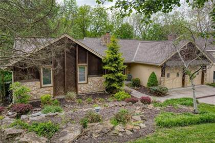 Residential for sale in 5409 NW 58TH Terrace, Kansas City, MO, 64151