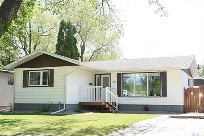 Residential Property for sale in 3207 29th AVENUE, Regina, Saskatchewan, S4S 2P1