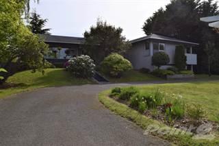 Residential for sale in 4445 Narvaez Crescent, Saanich, British Columbia