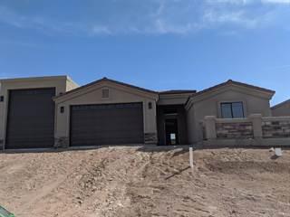 Single Family for sale in 3096 Sombrero Dr, Lake Havasu City, AZ, 86404