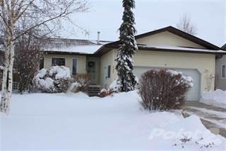 Residential Property for sale in 5332 54 Ave, Mundare, Alberta