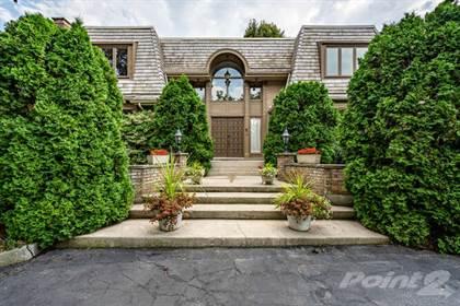 Residential Property for sale in 710 Westmount Hills Drive, London, Ontario, N6K 1B2