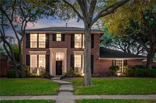 Single Family for sale in 4649 Home Place, Plano, TX, 75024