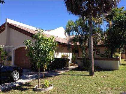 Residential Property for sale in 8745 SW 113 Ct, Miami, FL, 33173
