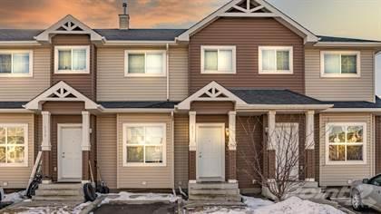 Residential Property for sale in 111 Tarawood Lane NE, Calgary, Alberta, T3J 0C1