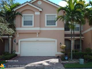 Townhomes For Sale In Broward County Townhouses In Broward County