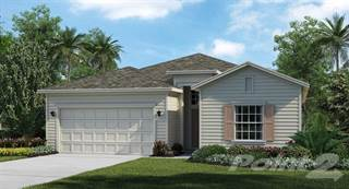 Single Family for sale in 56 Ash Breeze Cove, St. Augustine, FL, 32095