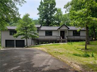 Single Family for sale in 20 Dove  LN, Holiday Island, AR, 72631
