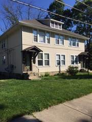 Multi-Family for sale in 558 East 37TH Street, Indianapolis, IN, 46205