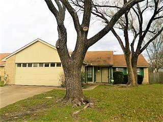 Single Family for sale in 4825 Trailwood Drive, Grand Prairie, TX, 75052