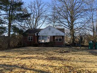 Single Family for sale in 1451 Selma Avenue, Webster Groves, MO, 63119
