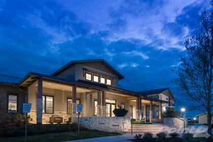 Apartment for rent in Windsor Lantana Hills, Austin, TX, 78735