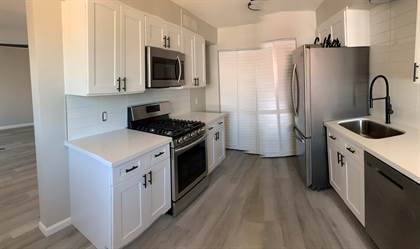 Apartment for rent in 2942 North 34th Place, Phoenix, AZ, 85018