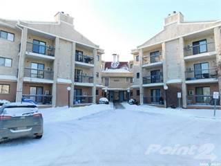 Condo for sale in 3420 Park STREET 317, Regina, Saskatchewan, S4V 2M9