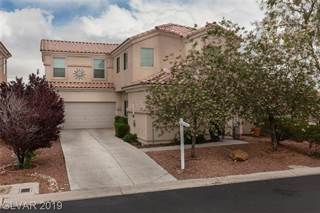 Single Family en venta en 8020 GALLAGHER ISLAND Street, Las Vegas, NV, 89143