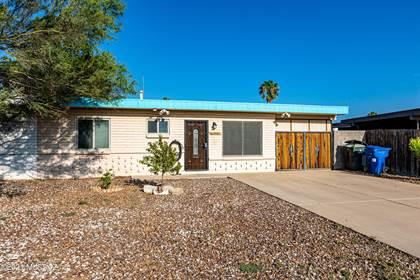 Residential Property for sale in 3625 S Calle Polar, Tucson, AZ, 85730