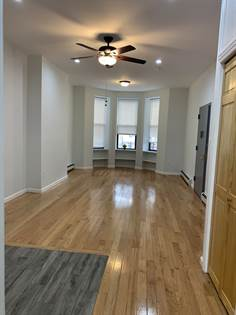Multifamily for rent in 440 63rd Street 2, Brooklyn, NY, 11220