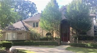 Single Family for sale in 30491 HUNTSMAN Drive W, Farmington Hills, MI, 48331