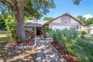 Single Family for sale in 1526 HIGH KNOLL DRIVE, Brandon, FL, 33511