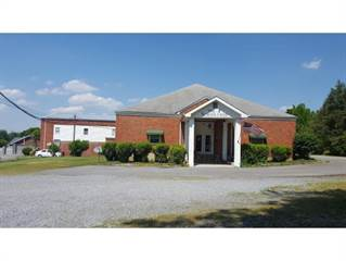 Multi Family Home For Sale In 107 RIVERVIEW DRIVE, Johnson City, TN,