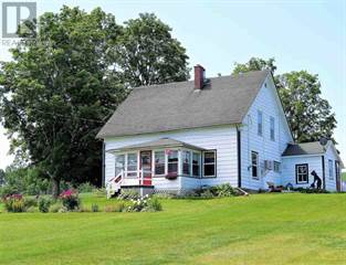 Single Family for sale in 357 EDGEWOOD Road, Colchester County, Nova Scotia