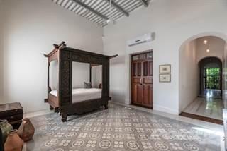 Residential Property for sale in CASA DD UPSCALE MODERN COLONIAL BY PASEO DE MONTEJO, Merida, Yucatan