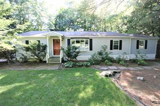 Residential for sale in 14 Birch Hill Estates Road, Wolfeboro, NH, 03894