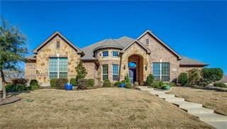 Single Family for sale in 3016 Wimberley Lane, Rockwall, TX, 75032