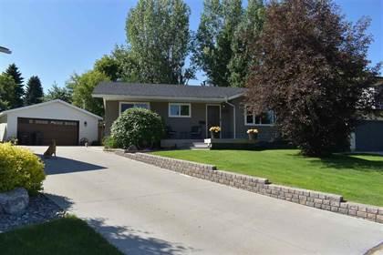 Single Family for sale in 10 ECCLES CR, Spruce Grove, Alberta, T7X3B7