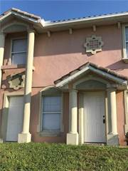 Townhouse for rent in 161 MELISSA PLACE 13D, Davenport, FL, 33837
