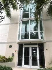 Condo for sale in 954 SW 36th Ct 203, Miami, FL, 33135