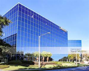 Office Space for rent in Landmark Center One - Suite 170, Orlando, FL, 32801