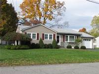 Photo of 5 Payson Road, Cornwall-on-Hudson, NY