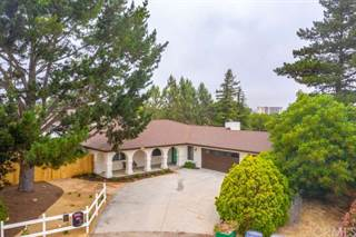 Photo of 3130 Lucky Lane, Santa Ynez, CA