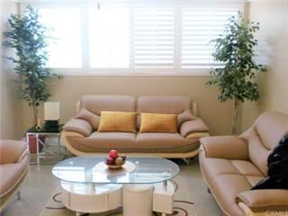 Condo for sale in 6000 Canterbury Drive D112, Culver City, CA, 90230