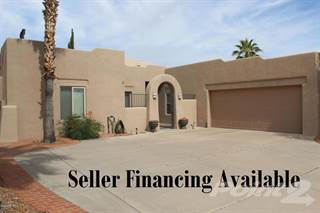 Residential Property for sale in 13006 N. Mountainside Dr A, Fountain Hills, AZ, 85268