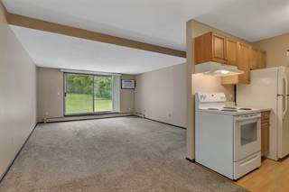 Roseville Mn Condos For Sale Point2