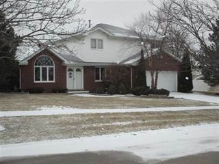 Single Family for sale in 19456 Moher Court, Mokena, IL, 60448