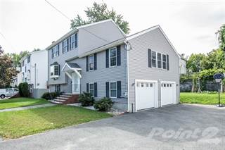 Single Family for sale in 27 Fairfield Ave. , Malden, MA, 02148