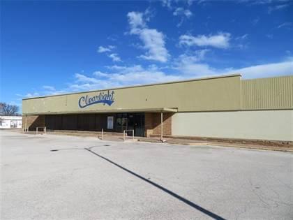 Commercial for sale in 1273 Butternut Street, Abilene, TX, 79602