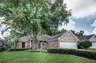 Single Family for sale in 396 PECAN CIR, Brandon, MS, 39042
