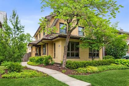 Residential Property for sale in 1005 North East Avenue, Oak Park, IL, 60302