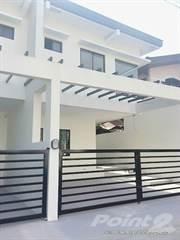 Townhouse for rent in BF Paranaque, Paranaque City, Metro Manila