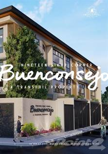 Residential Property for sale in Unit 3  Plainview, Mandaluyong City, National Capital Region, Mandaluyong, Metro Manila